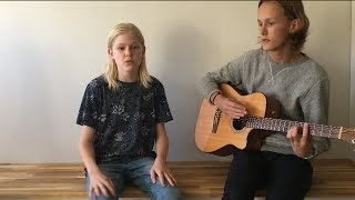 Video Ed Sheeran - Take it back ( Samuel och Lukas cover) download MP3, 3GP, MP4, WEBM, AVI, FLV Maret 2017
