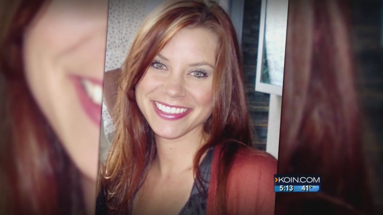 brittney maynard Heartbreaking family rift over america's right-to-die sweetheart: brittany maynard's widower speaks out at his mother-in-law's 'inaccurate' book on his wife's.