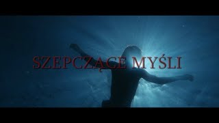 Download K.M.S - Szepczące myśli (prod.Tundra) VIDEO Mp3