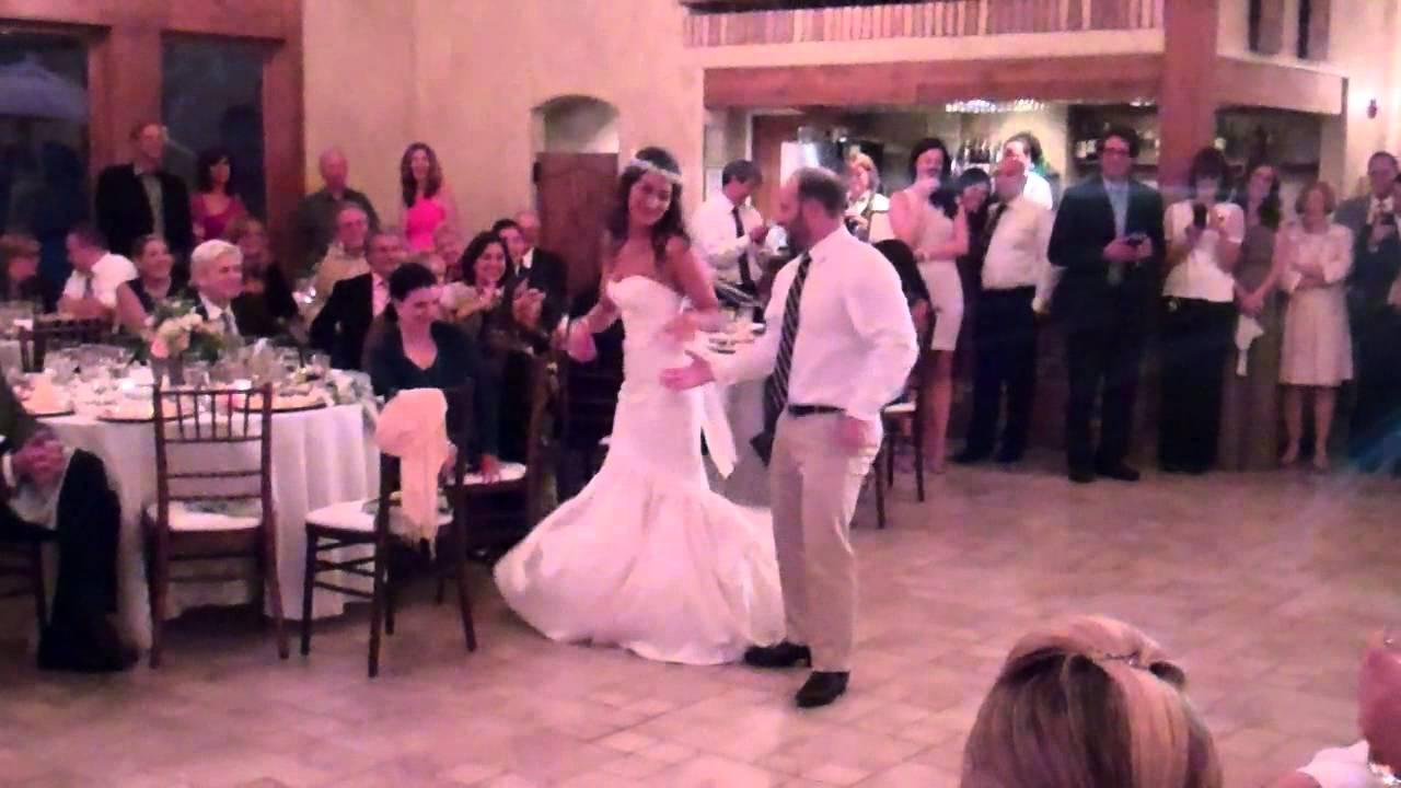 Fun First Wedding Dance Mix 2013