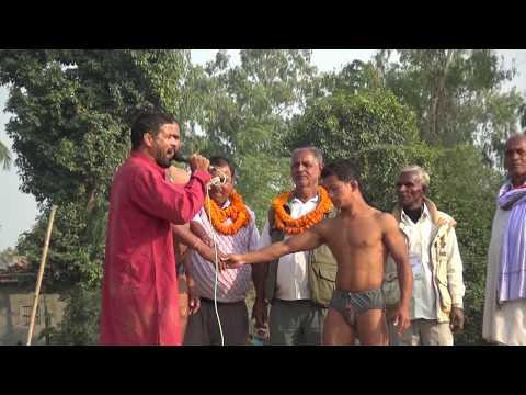 Nepal Belha Pahalmani Part 18