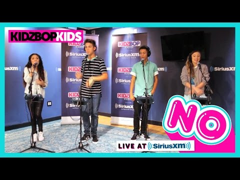 KIDZ BOP Kids -