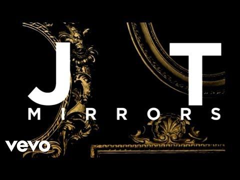 Justin Timberlake  Mirrors Audio