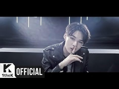 VICTON(빅톤)_What time is it now? [MV] [Melon Premiere Showcase]