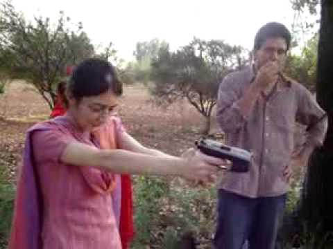 Hot Girls In Islamabad Shooting Flv