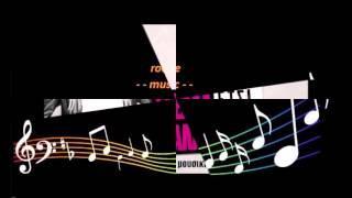 Stella Kalli - Etsi kano ego Remix 2013 (Dj Rodoe)