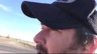 One of adamthewoo's most recent videos:
