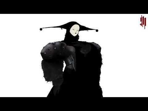 Skrillex, Noisia, josh pan & Dylan Brady – Supersonic (My Existence)