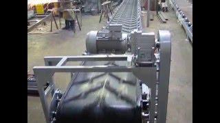 Изготовление конвейеров ленточных(Мы с вниманием относимся к каждому клиенту, предоставляем максимальные удобства при оформлении заказа...., 2016-01-12T09:44:28.000Z)