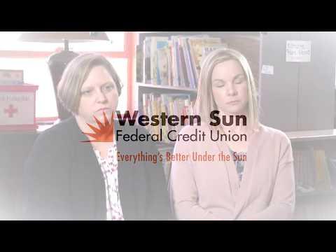 Everything's Better Under The Sun: Stonebridge Academy