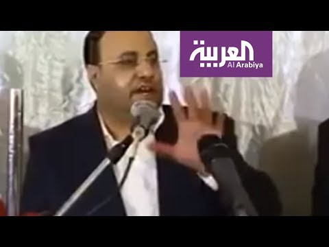 استنفارٌ حوثي بعد مقتل الصماد والحديدة تستنزف الميليشيات  - نشر قبل 1 ساعة