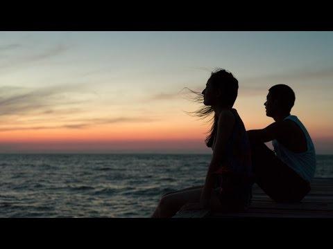"""TEASER MV 3 นาที """" ฉันก็คง """" เพลงใหม่ LABANOON"""