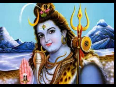 AKSHAT LAUGHTER JUNCTION- wallpaper of indian god MAHADEV