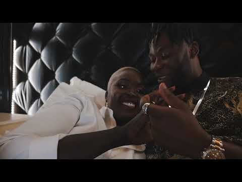 """Jetplay - """"Fine Gal"""" (Official Video)"""