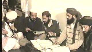 Munazra : Sunni vs Deobandi. 7 / 20