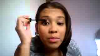 Elizabeth Arden Beautiful Color Lash Enhancing Mascara Thumbnail