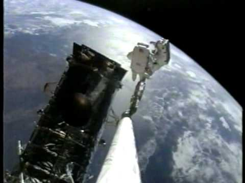 space shuttle columbia footage - photo #12