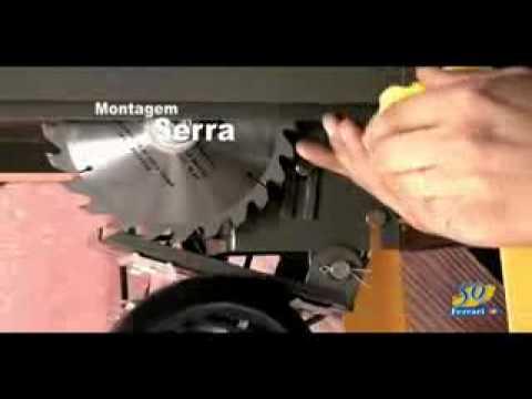 b5974bc287fe1 Assistência Técnica Ferrari Ferramentas - Autorizadas