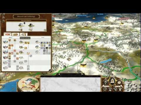 how to use cheat engine on empire total war