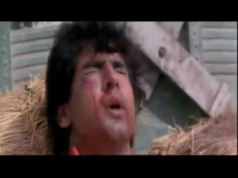 Akha India Janta Hai, Kumar SanuJaan Tere Naam, Romantic SongYouTube