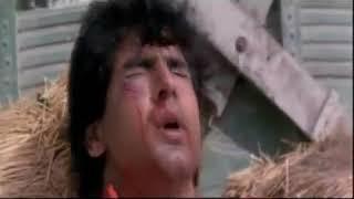 Akha India Janta Hai, Kumar Sanu Jaan Tere Naam, Romantic Song YouTube