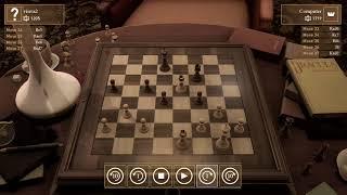 Chess Ultra - Grandmaster