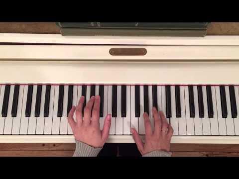 Minuet in F Major [Solo Piano] - Leopold Mozart (1719-1787)