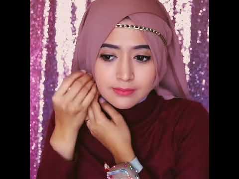 Download 64 Hijab Tutorial Paris Segiempat Semi Formal Natasha Farani Mp4 Mp3 3gp Daily Movies Hub