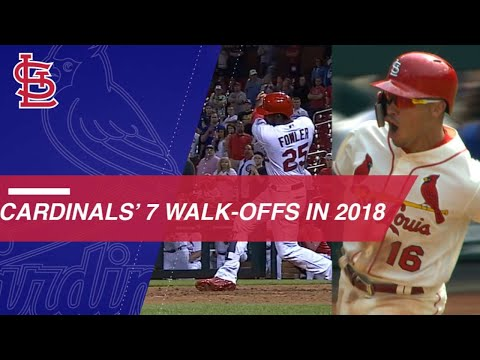 watch-all-7-of-the-cards'-walk-off-hits-this-season