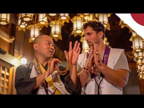 inside-the-buddhist-pilgrimage-of-shikoku,-japan