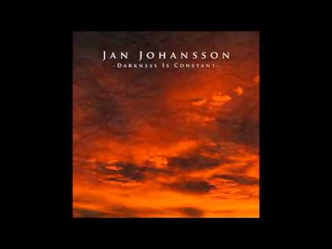 JanJohanssonMusic - Giving