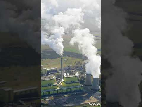 Global Warming Issues by Logan, Alyssa & Katya Environmental Grahammy