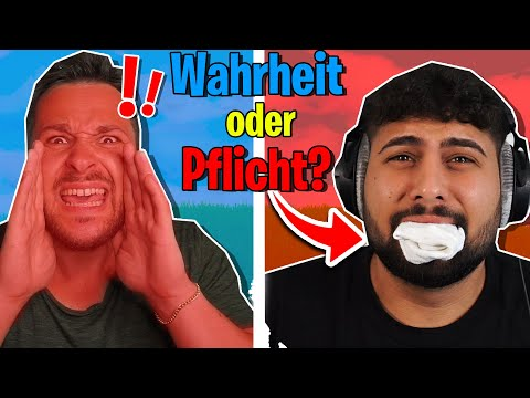 Verbot der Corona - Demo in Berlin am 29.08. | Dr. Markus Krall über Sozialismus, Crash, Rezession from YouTube · Duration:  5 minutes 12 seconds