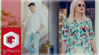 Flora Gashi ft. Fidan Gashi - Loqka jem (Official Video) | Gmusic