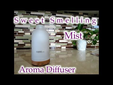 why-i-love-my-ultrasonic-aroma-diffuser---my-house-has-never-smelled-better