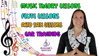 FREE Online Music Lessons!   Online Music Lessons For FREE