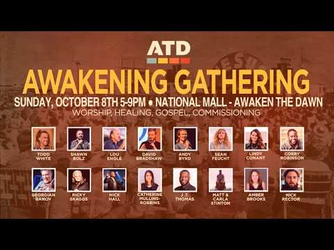 UPDATE AWAKEN THE DAWN- HERETICAL SPEAKERS- HOMOSEXUAL PARTIES IN THE VATICAN EXPOSED