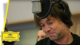 "Rufus Wainwright - Making of ""All Dessen Müd (Sonnet 66)"" feat. Christopher Nell"