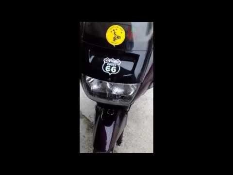 Мотосалон «мотодом» — лидер на моторынке украины по продаже японских, итальянских, американских мотоциклов, скутеров, мопедов и других.