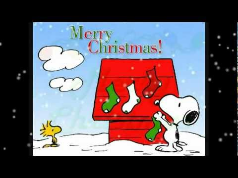 Christmas Time Is Here - Vince Guaraldi Trio 1965
