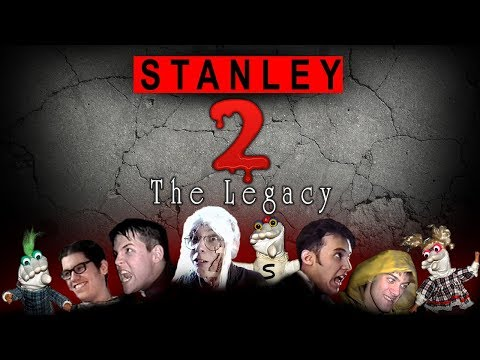 Stanley 2: The Legacy [1999] - Full Movie