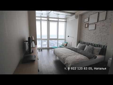 Купить трехкомнатную квартиру в Екатеринбурге