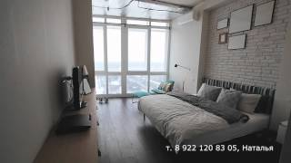 видео Недвижимость в Екатеринбурге