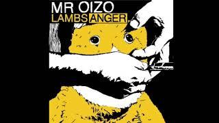 Mr. Oizo - Lambs Anger (Full Album)     [In 14 Minutes]