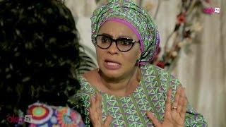 aayo latest yoruba nollywood movie 2017 drama premium