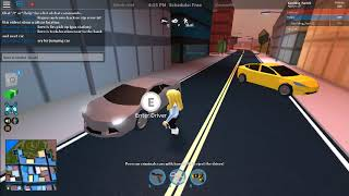 roblox jailbreak all car locatin