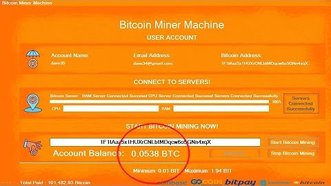 🧨 Best Bitcoin Miner Machine Free download ❤️ Best BTC Miners in 2020 🧨