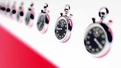 BSN Gala 2020 Trailer - Mittelstrecke Niedersächsische Lotto-Sport-Stiftung
