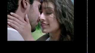 Humdard Ek villain song Arijt Singh Karaoke Cover By Krushna