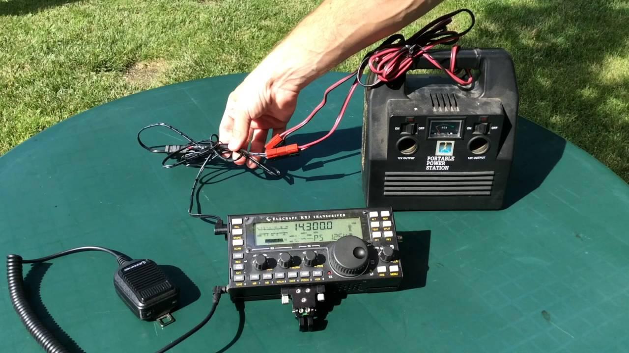 Back Of Cb Radio Wiring - Wiring Diagram K8 Galaxy Cb Radio Mic Wiring on